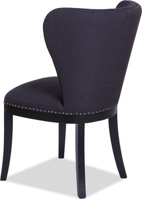 Everton Wing Dining Chair image 6