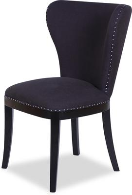 Everton Wing Dining Chair image 11