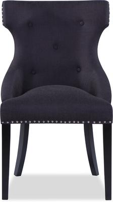 Balmoral Studded Dining Chair image 3