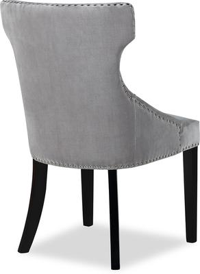 Balmoral Studded Dining Chair image 9