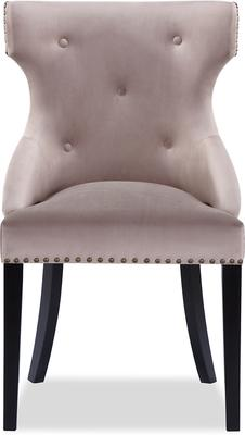Balmoral Studded Dining Chair image 13