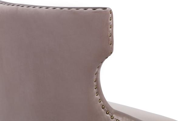 Balmoral Studded Dining Chair image 17