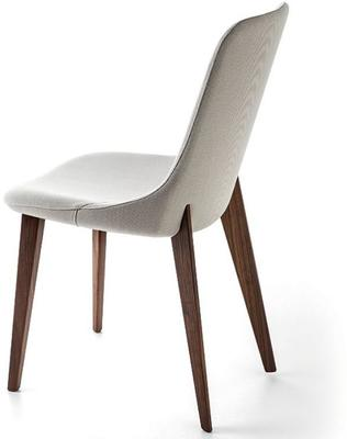 Ascot dining chair image 2