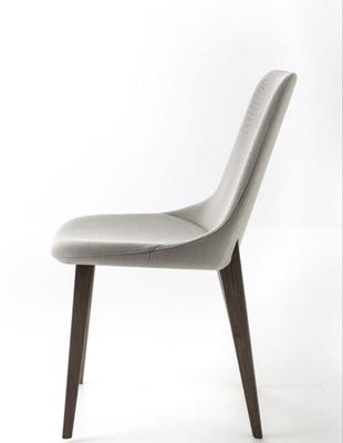 Ascot dining chair image 3