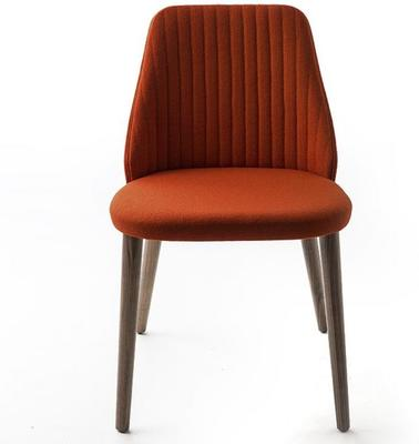 Break dining chair (Beechwood legs) image 3
