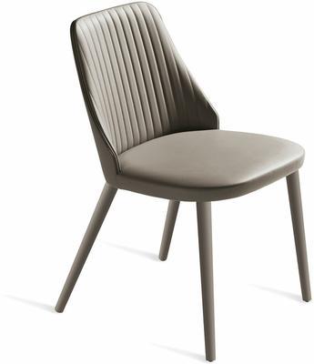 Break dining chair (Beechwood legs) image 4