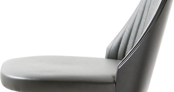 Break dining chair (Beechwood legs) image 6