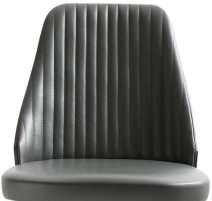 Break dining chair (Beechwood legs) image 7