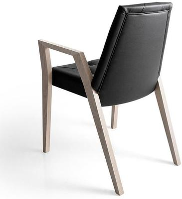 Royal dining chair (with arms) image 3