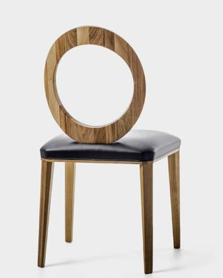 Gemma dining chair image 2
