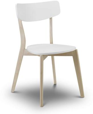 Solna dining chair