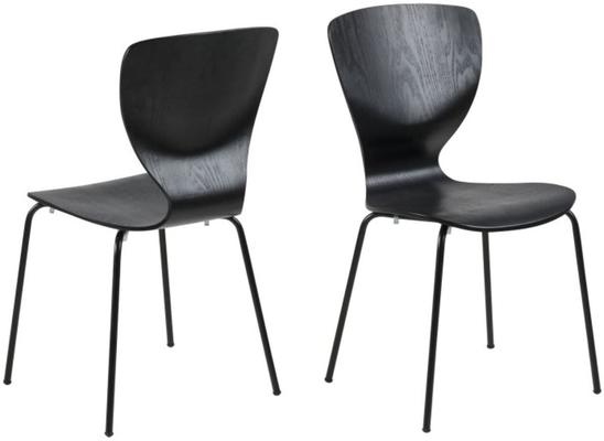 Gongle dining chair
