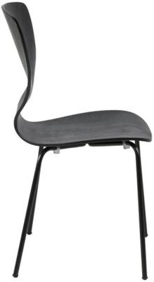 Gongle dining chair image 3
