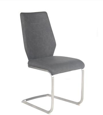 Agata dining chair image 2