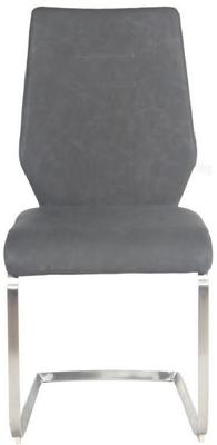 Agata dining chair image 3