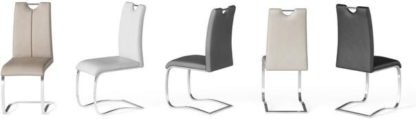 Gabi dining chair image 2
