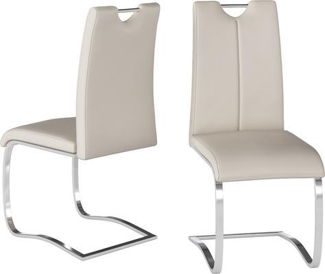Gabi dining chair image 4