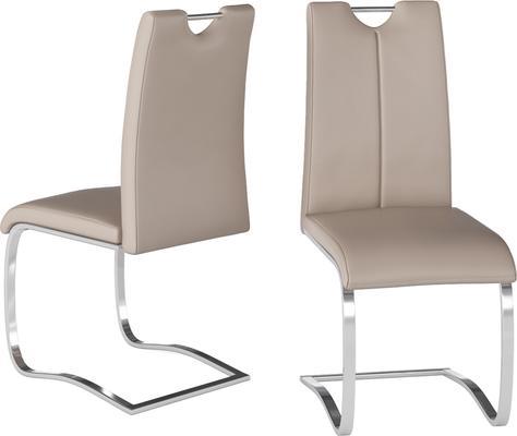 Gabi dining chair image 5