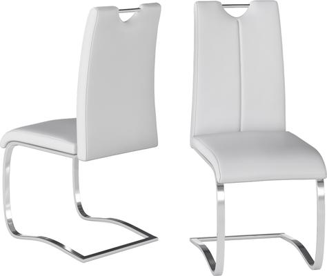 Gabi dining chair image 6
