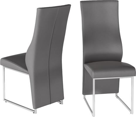 Remo dining chair image 2