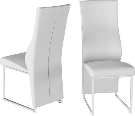Remo dining chair image 5