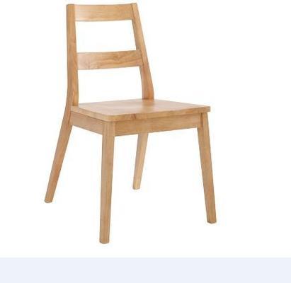 Svena dining chair