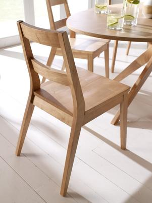 Svena dining chair image 2