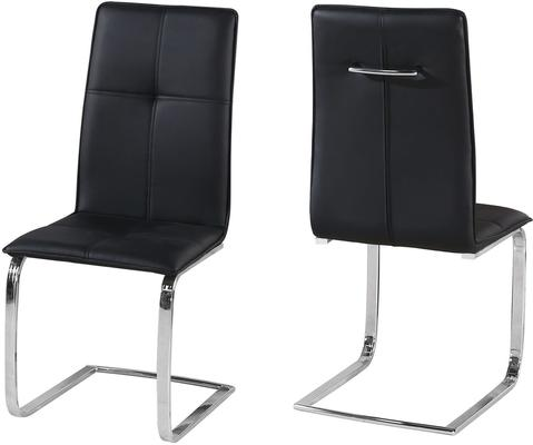 Opus dining chair