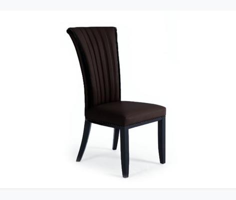 Lisbon dining chair image 3