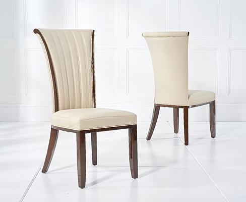 Lisbon dining chair