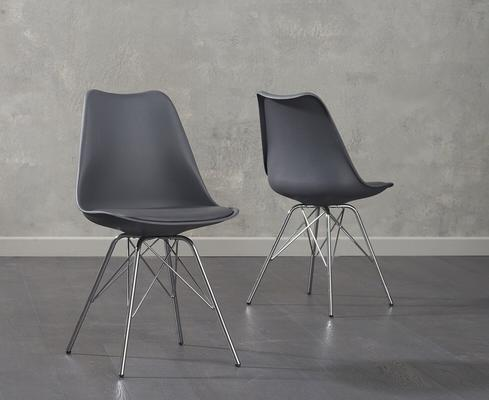 Tilas dining chair