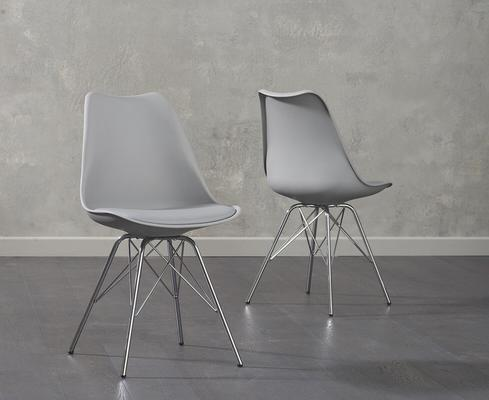 Tilas dining chair image 2