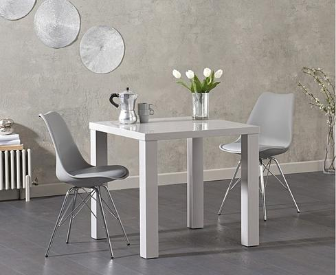 Tilas dining chair image 8