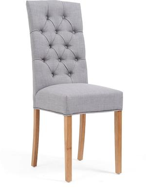 Elkton dining chair image 3