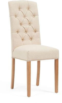 Elkton dining chair image 4