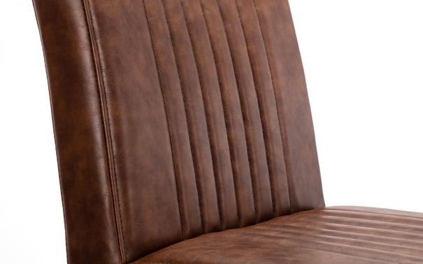 Forza dining chair image 4