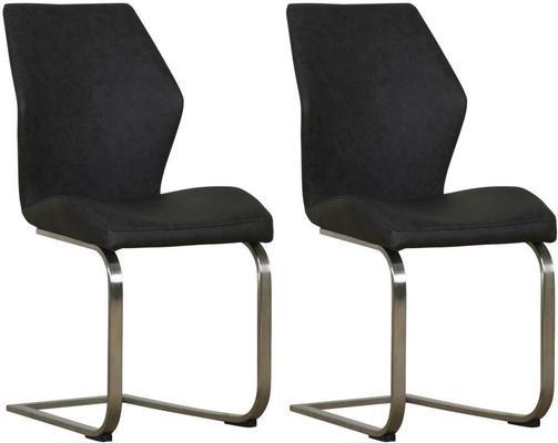 Tremiti dining chair