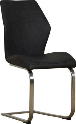 Tremiti dining chair image 2