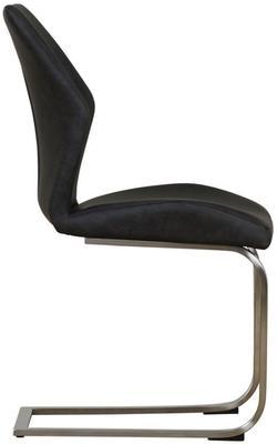 Tremiti dining chair image 3