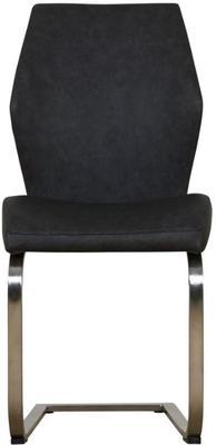 Tremiti dining chair image 4