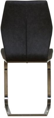 Tremiti dining chair image 5