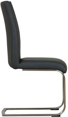 Turin dining chair image 4