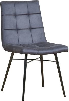 Dalston dining chair image 2