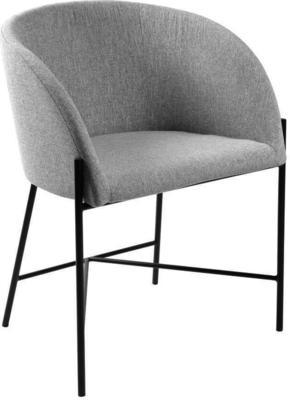 Nielson armchair