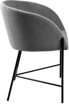 Nielson armchair image 3