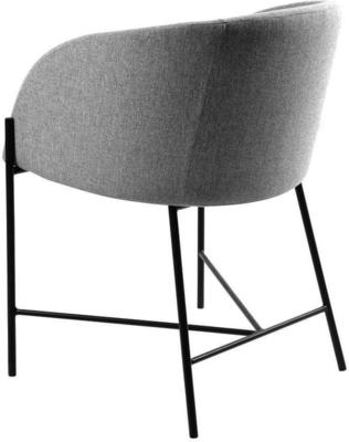 Nielson armchair image 5