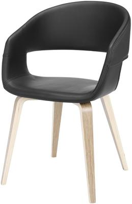 Novi dining chair