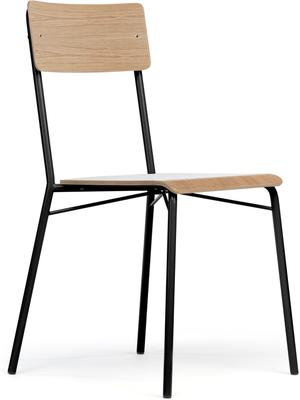 Ashburn dining chair