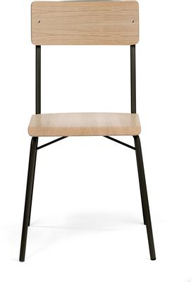 Ashburn dining chair image 2