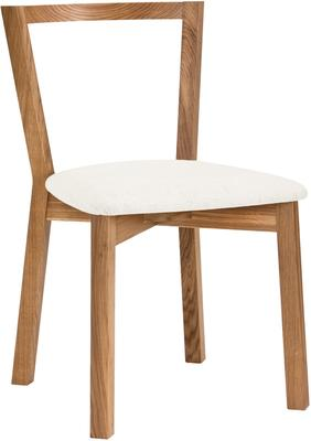 Cee dining chair